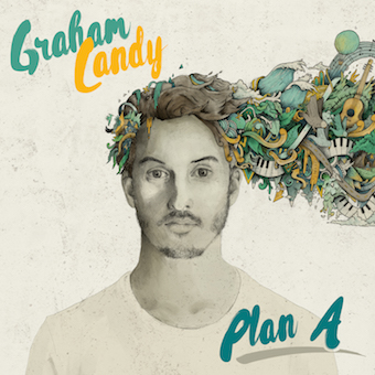 Album Cover_Plan A copia