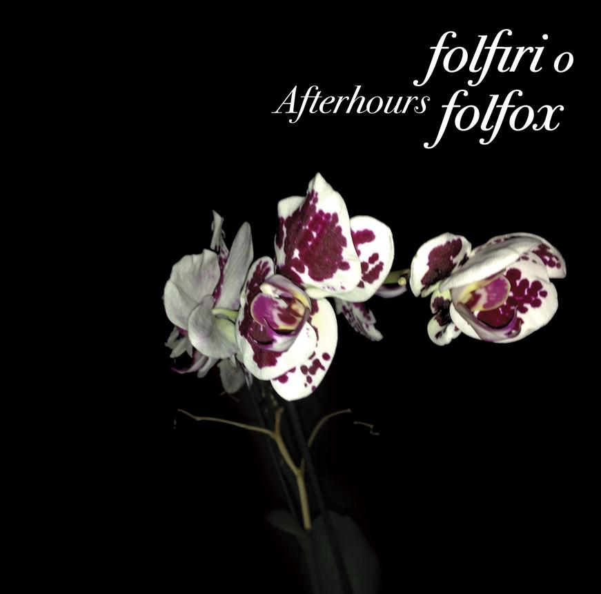 Afterhours | Ritratti di Note