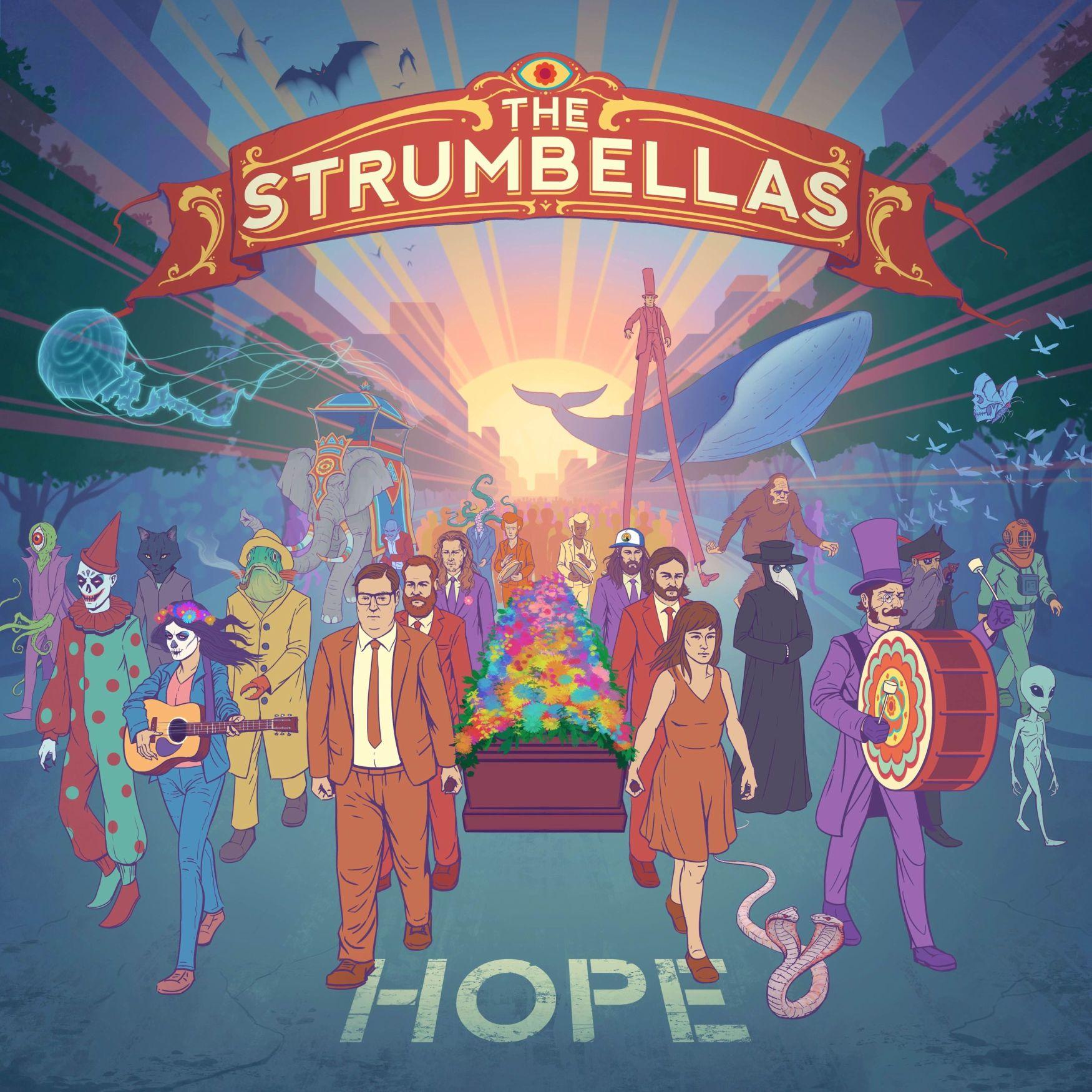 TheStrumbellas_Hope
