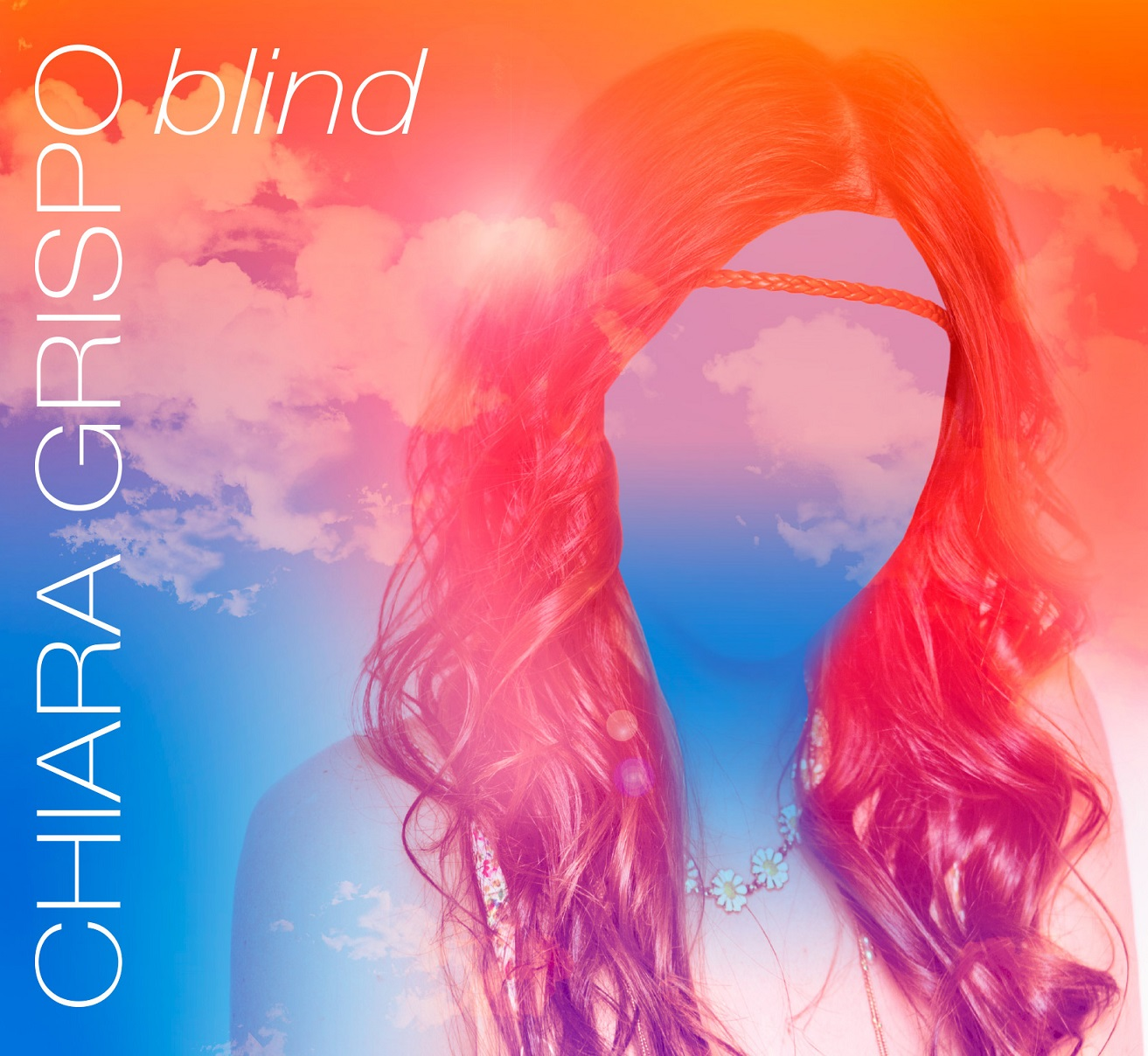 cover_chiara_grispo_blind_Low