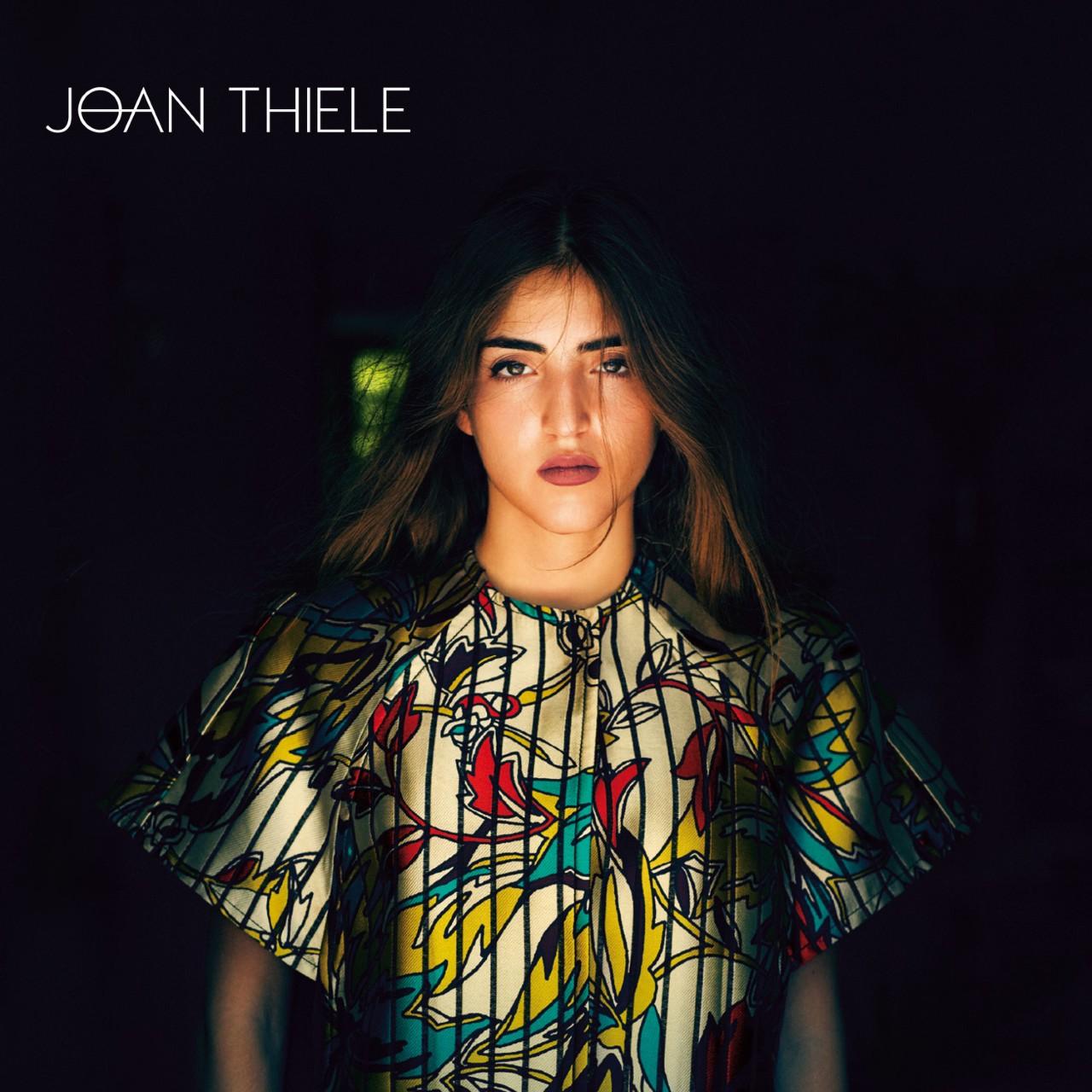 thumbnail_CV_Joan Thiele