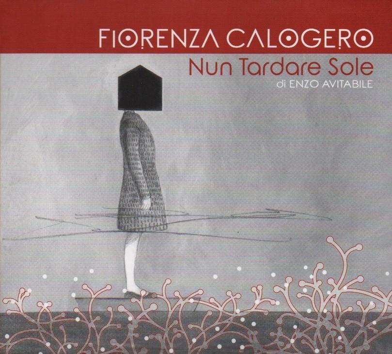 iorenza Calorego - Nun Tardare Sole