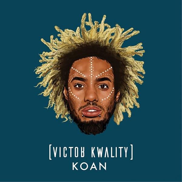 Victor-Kwality-3