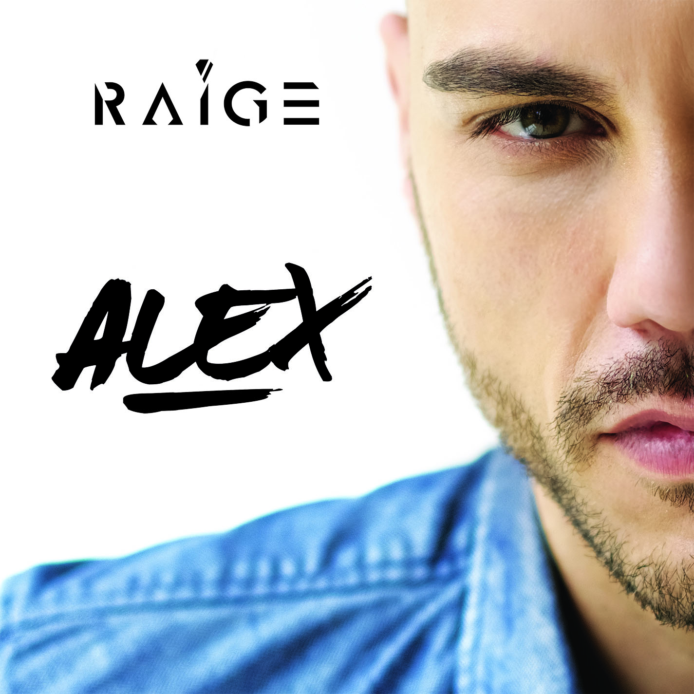Cover album Raige_Alex (1)