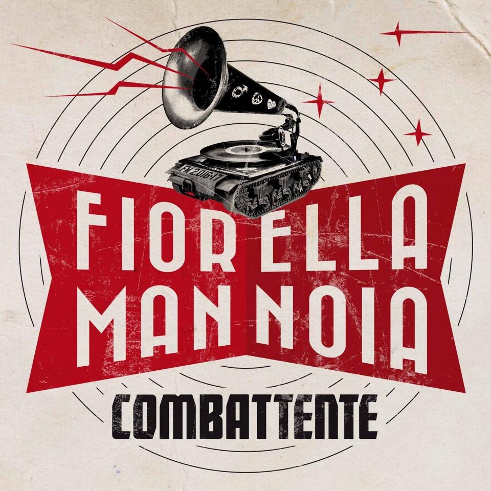 fiorella_combattente_cover_singolo