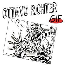 Gif Ottavo Richter