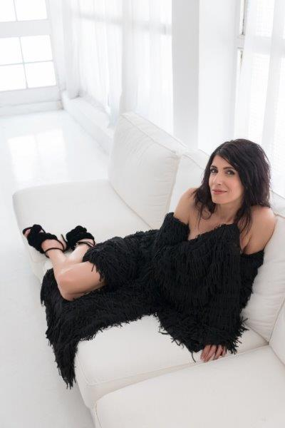 Giorgia ph-eolo-perfido