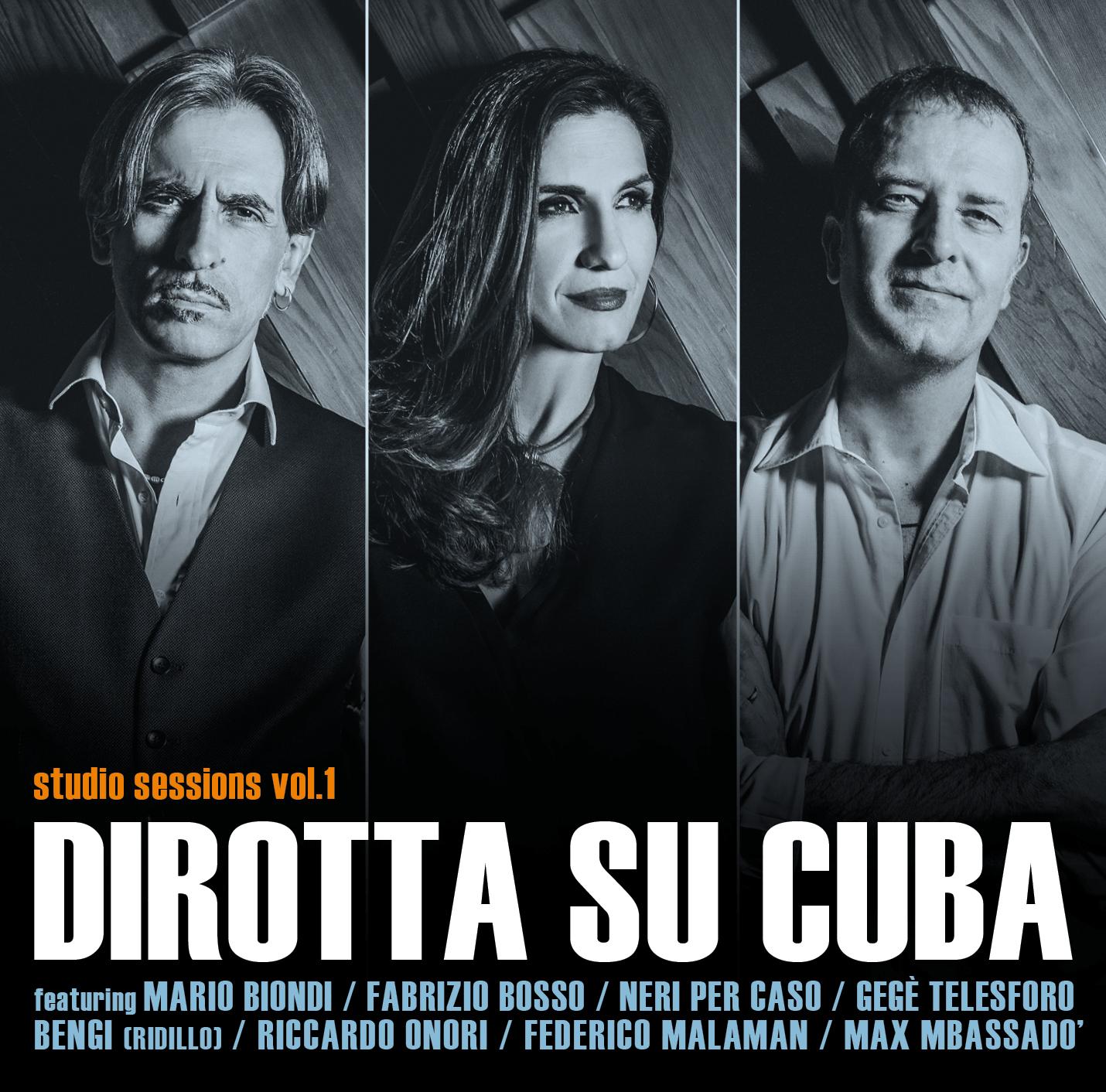 copertina-album