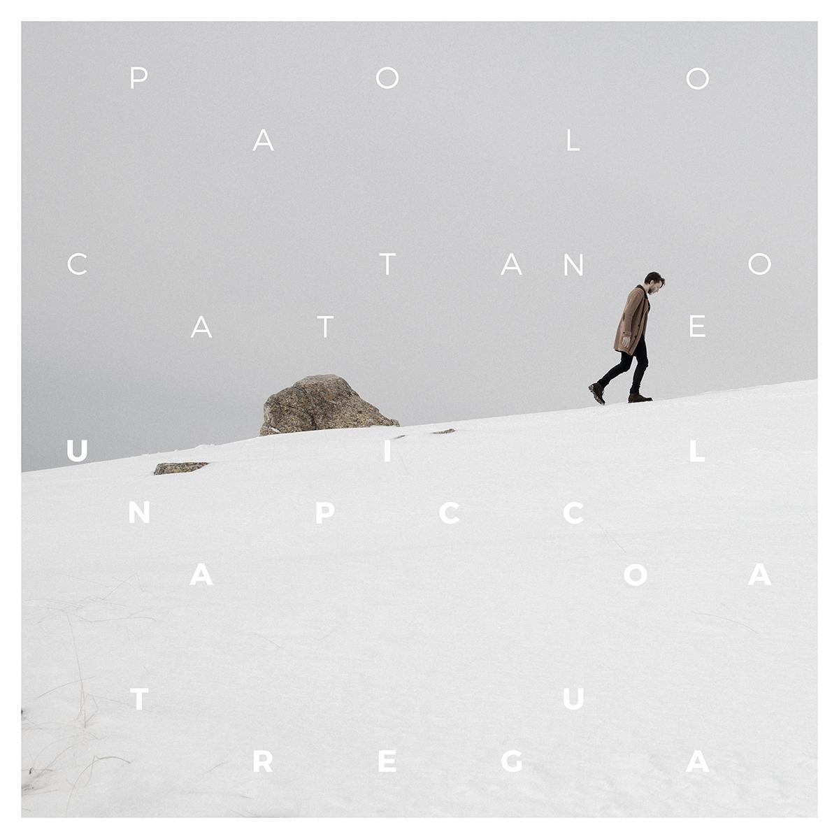PAOLO CATTANEO - UPT - COPERTINA QUADRA