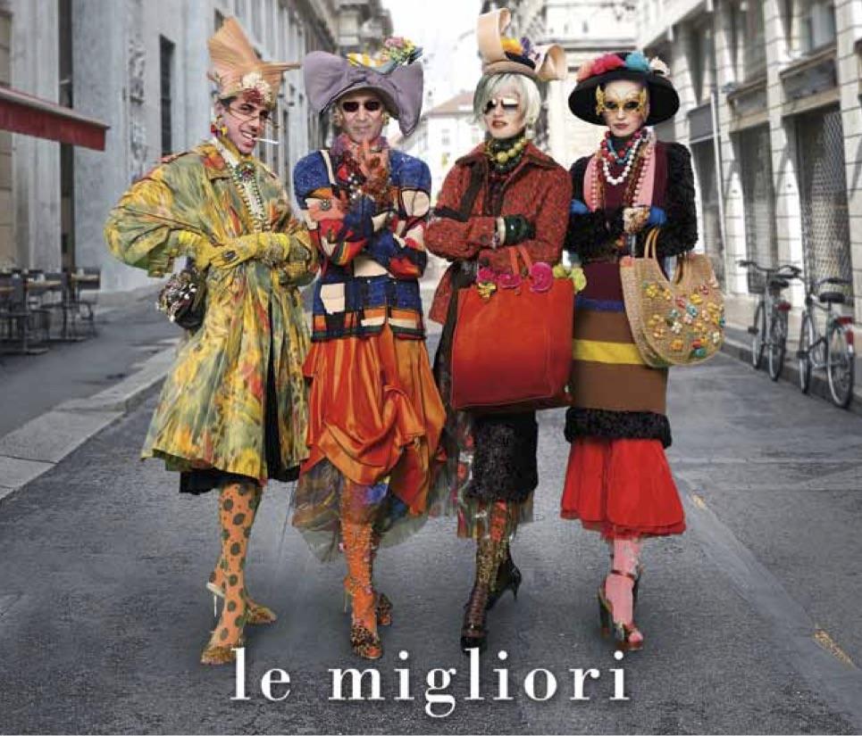 cover_lemigliori