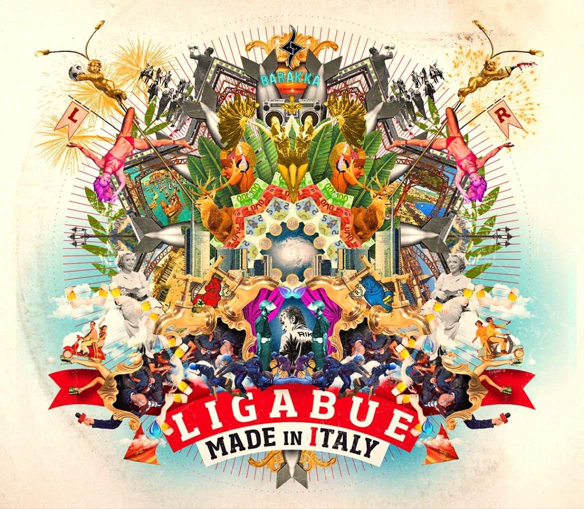 luciano-ligabue_made-in-italy_cover