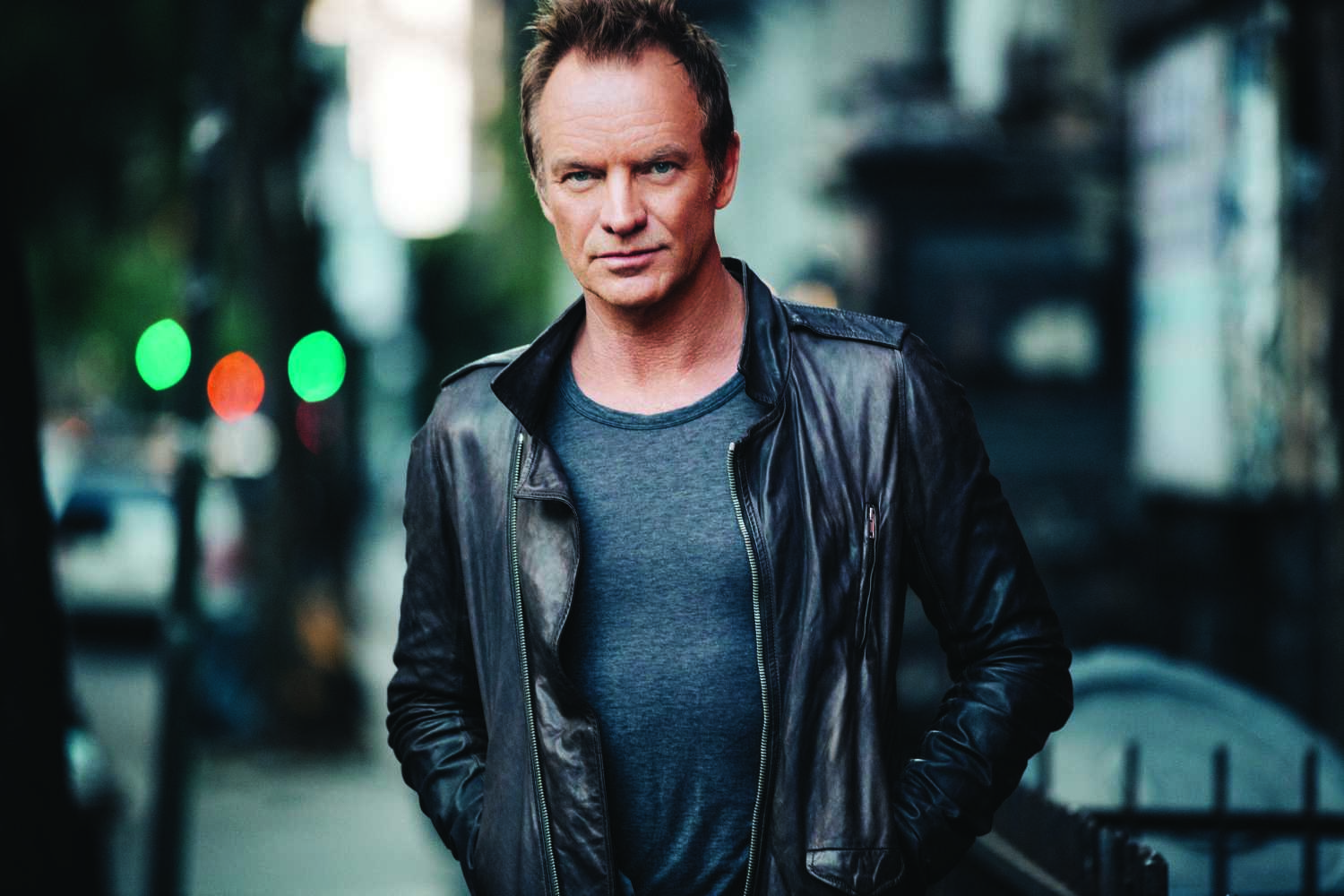 Sting ph Eric-ryan-anderson