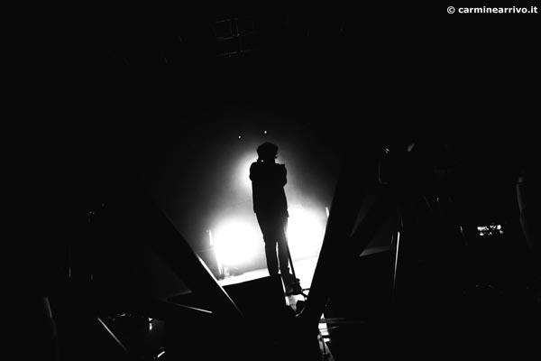 thegiornalisti_alcatraz_2016_carmine_arrivo_ph