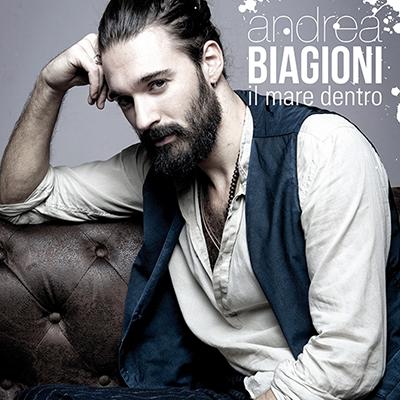 Andrea Biagioni