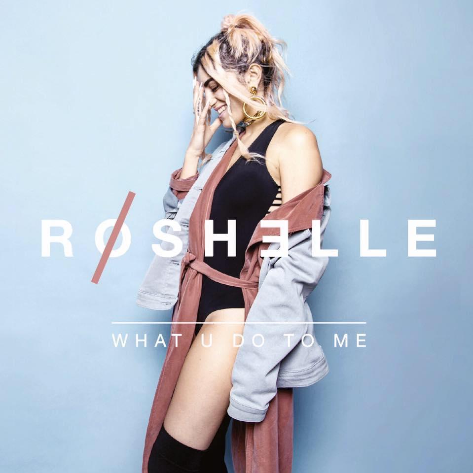 Roshelle
