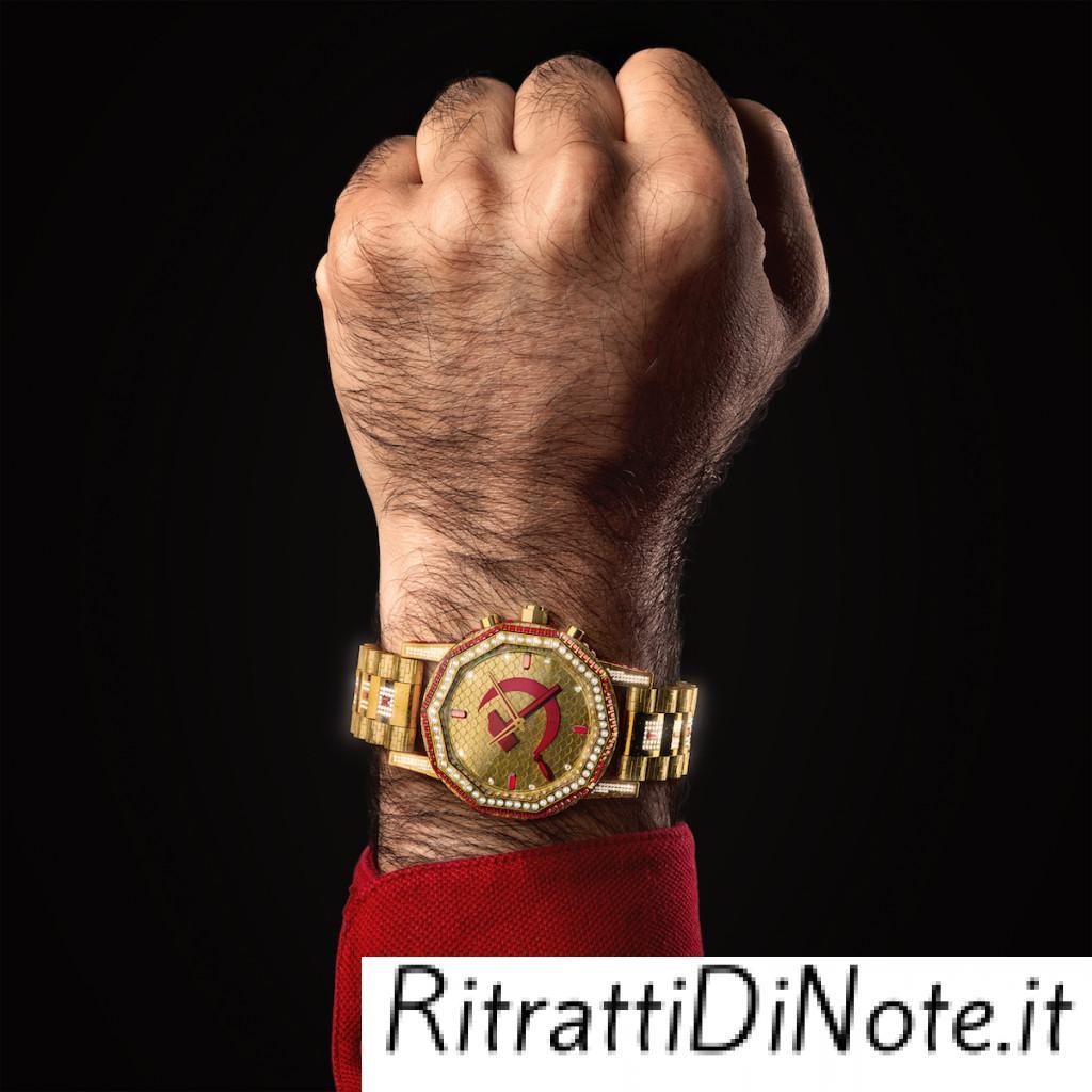 comunisti_col_rolex-1024x1024