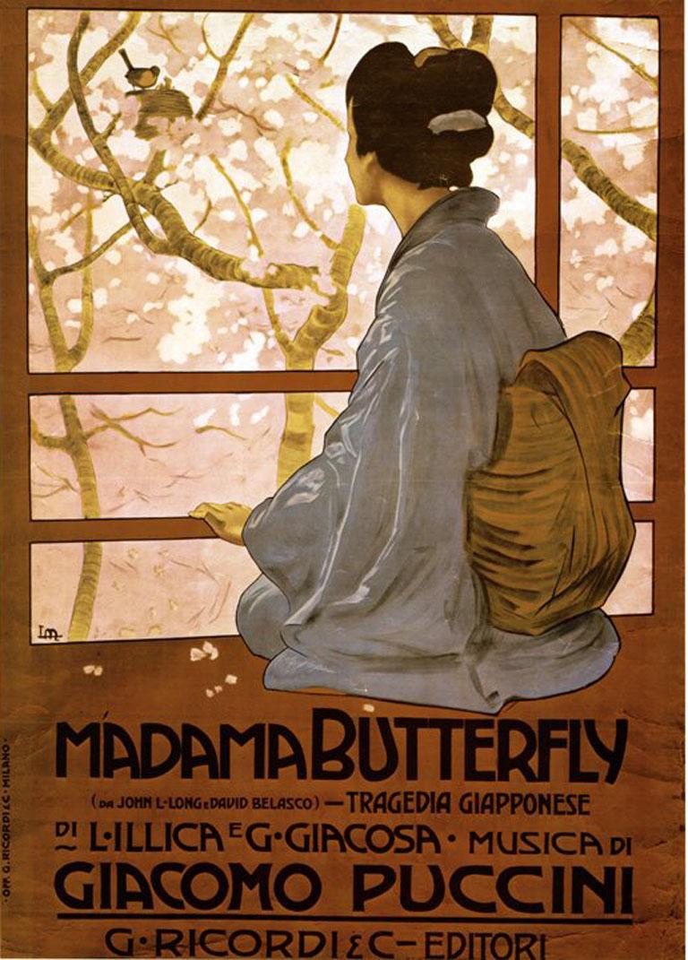 leopoldo_metlicovitz_1904_-_madama_butterfly