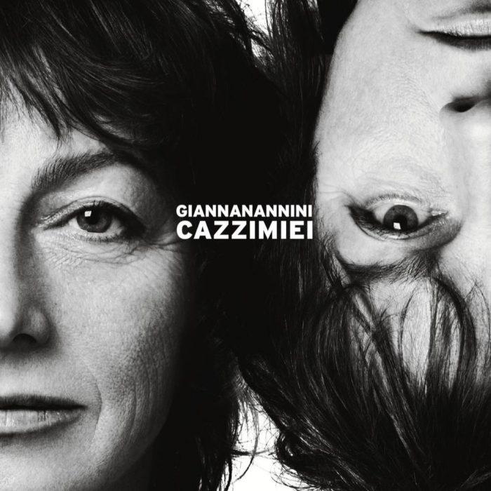 gianna-nannini-cazzimiei