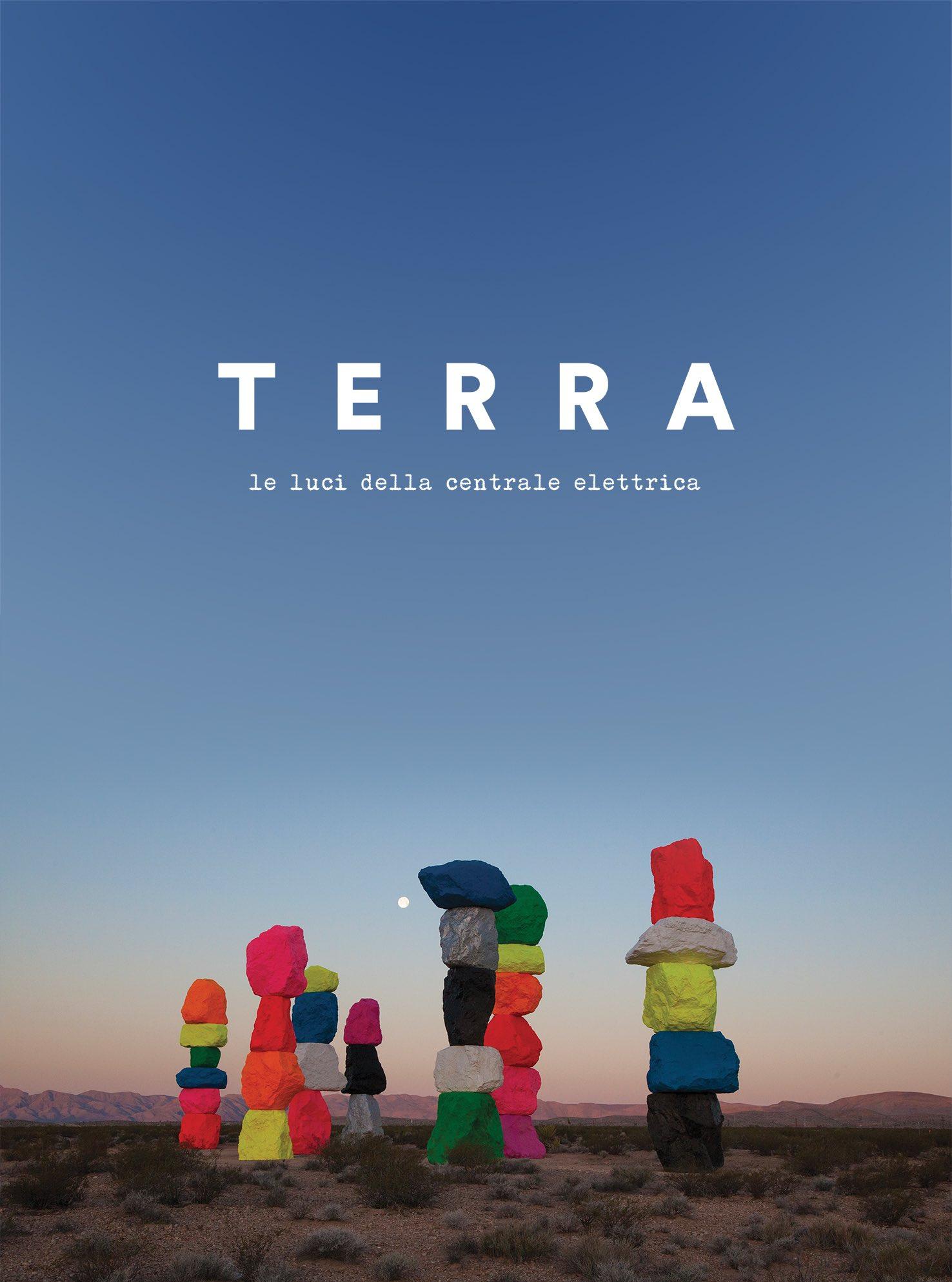 cover TERRA_lldce