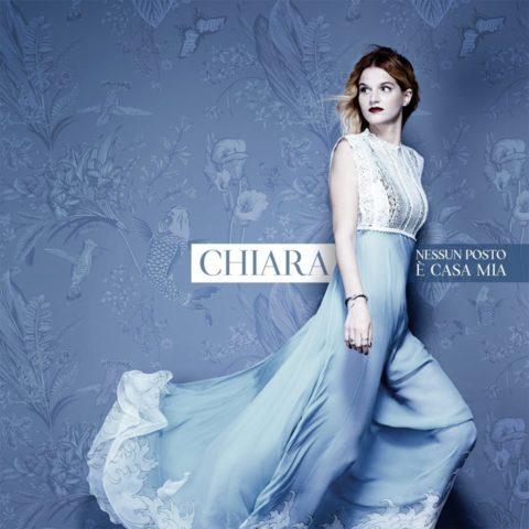 Chiara-galiazzo-nessun-posto-e-casa-mia-copertina-disco-480x480 (1)