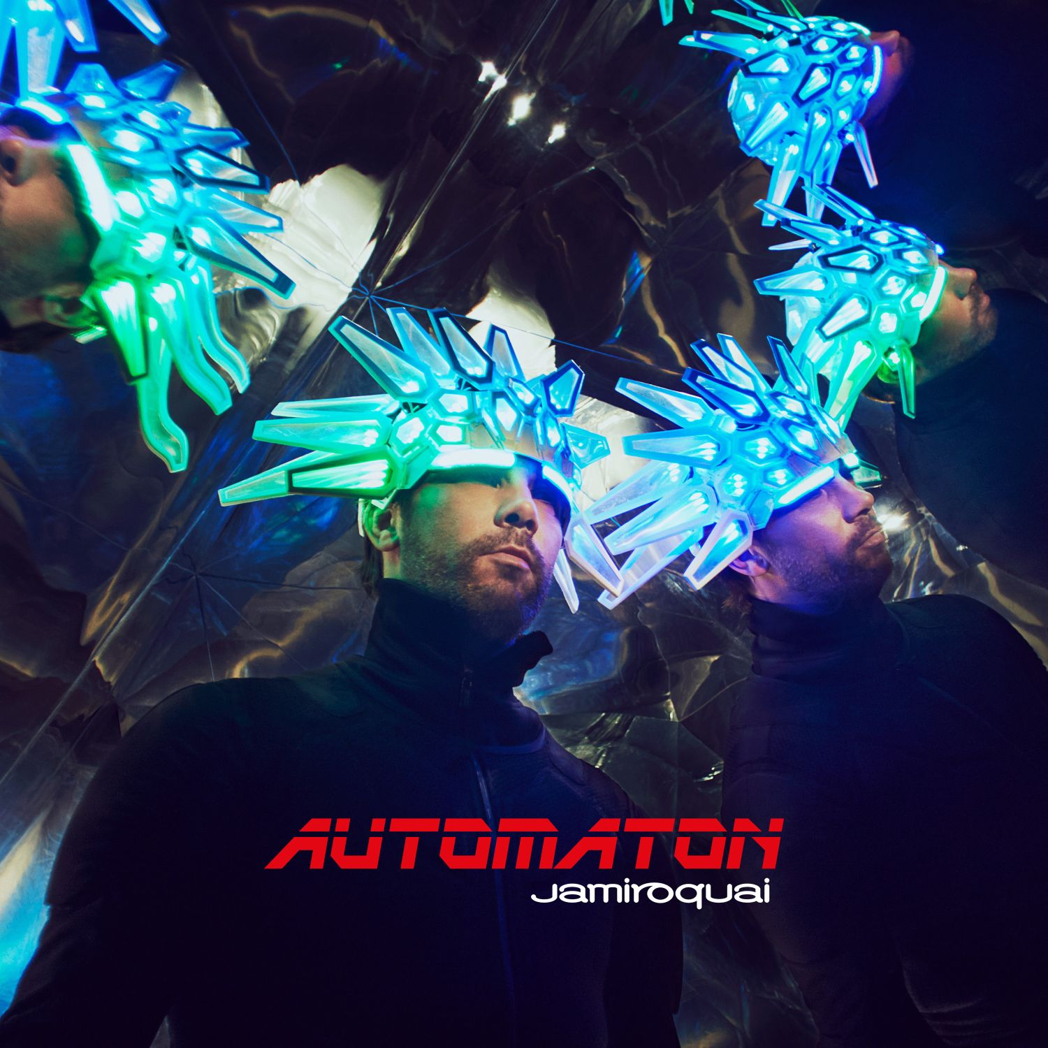 Jamiroqui_Automation_Cover