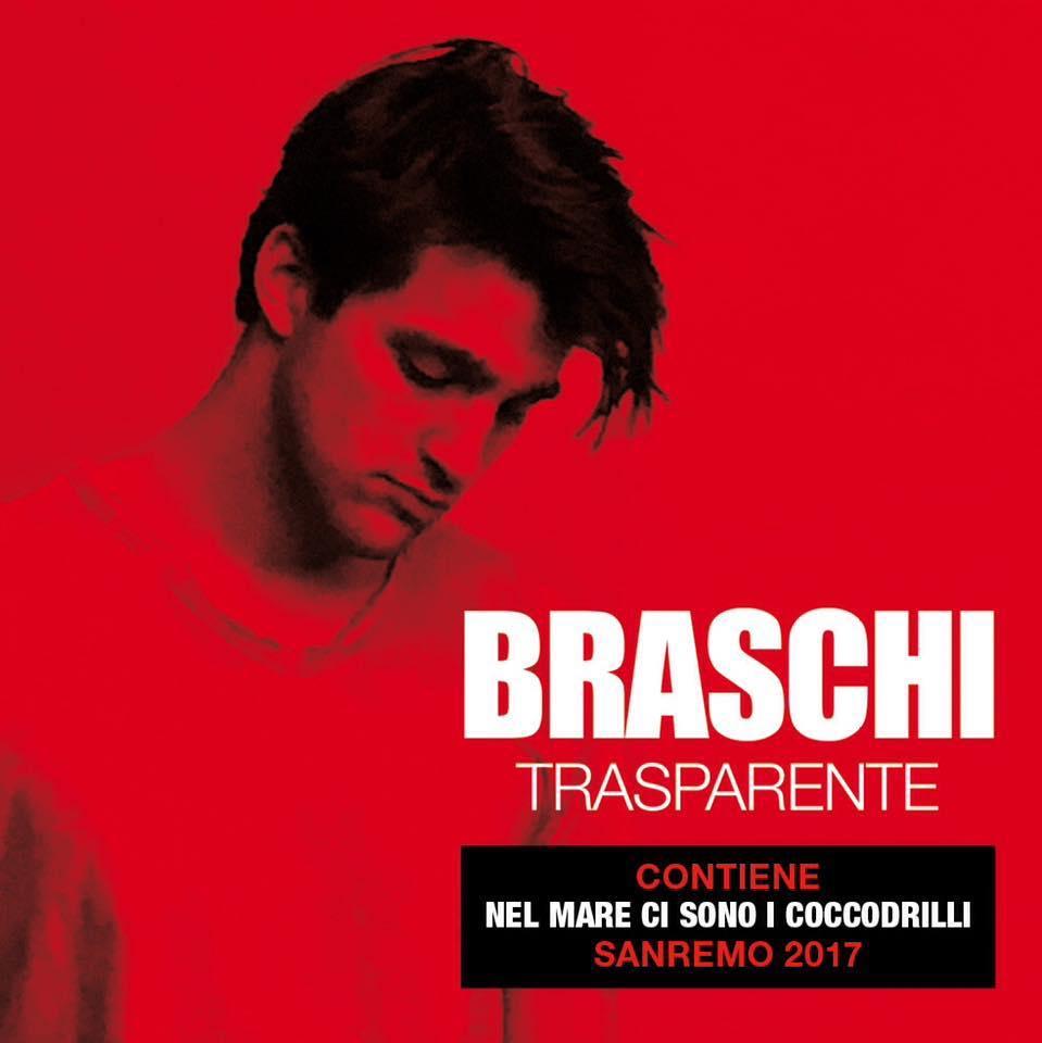 TRASPARENTE_cover