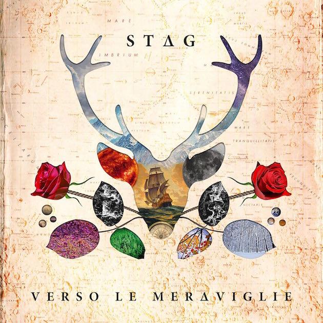 Cover_STAG_VersoLeMeraviglie_
