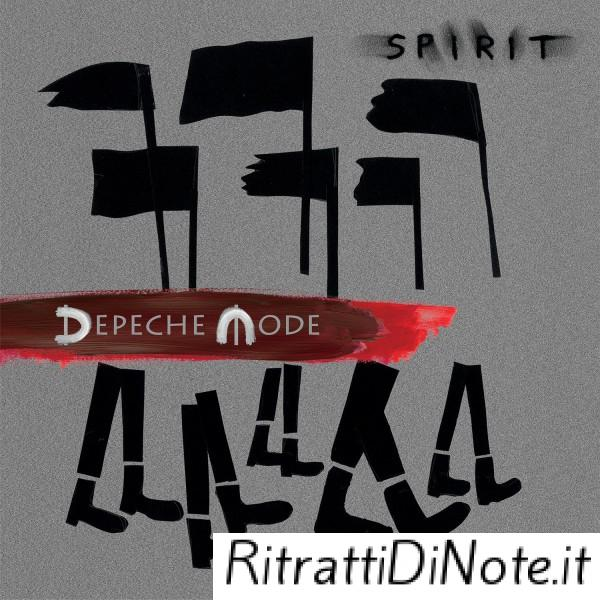 depeche-mode-album-cover-spirit