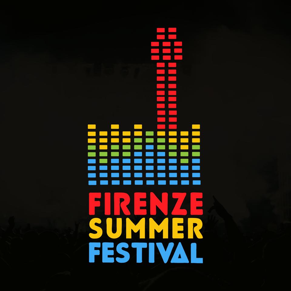 Firenze Summer Festival