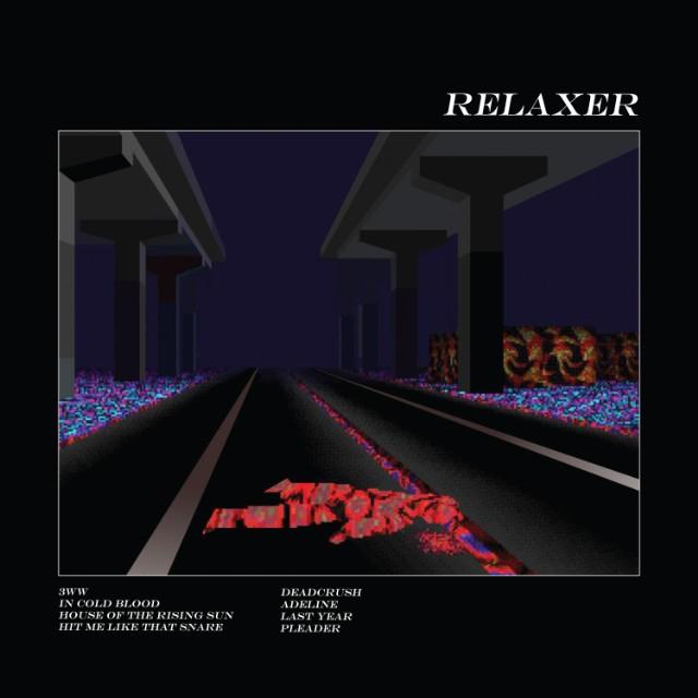 alt-J-Relaxer