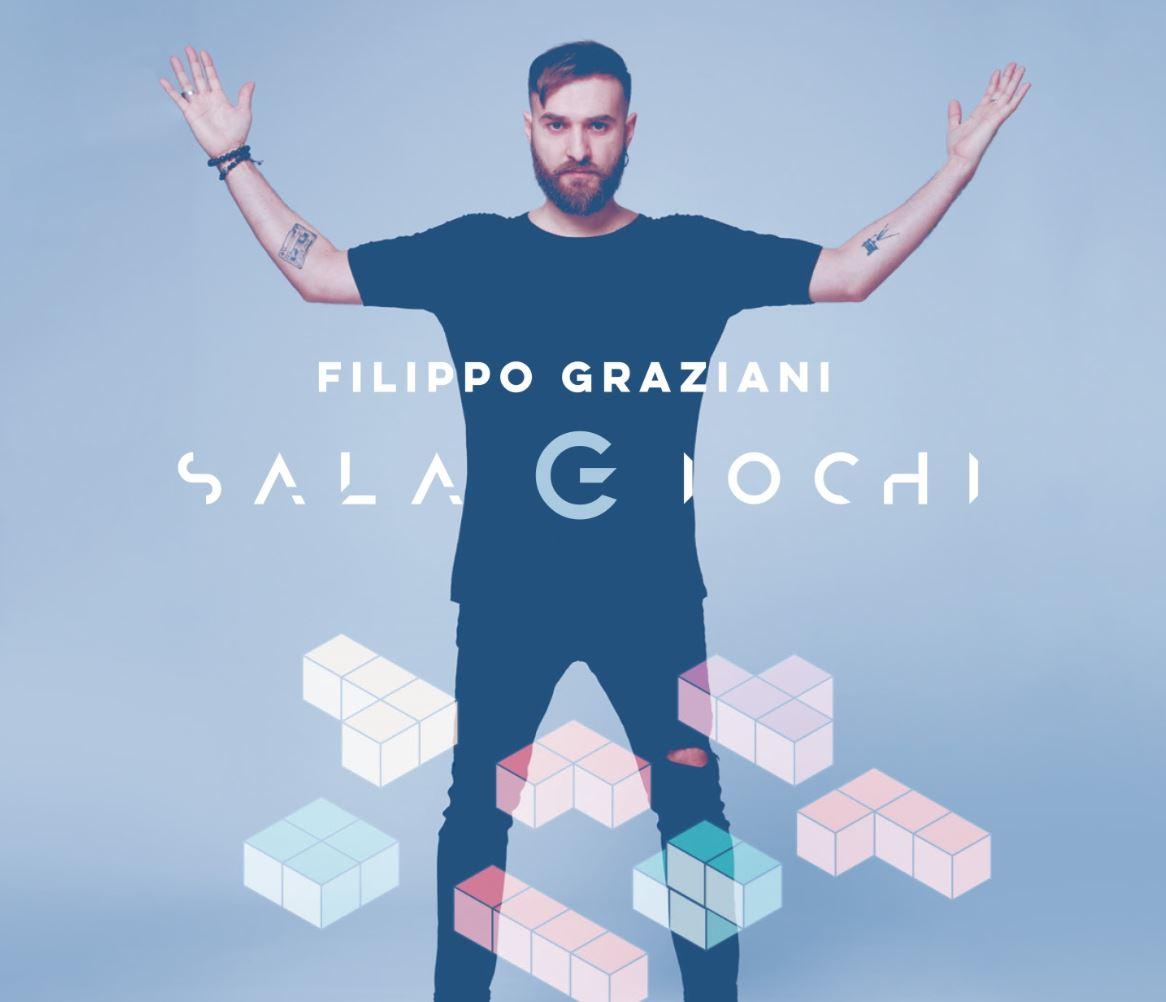 cover disco_Sala Giochi_crediti Fabrizio Fenucci