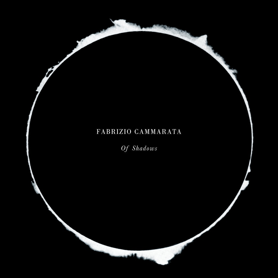 fabrizio cammarata of shadows