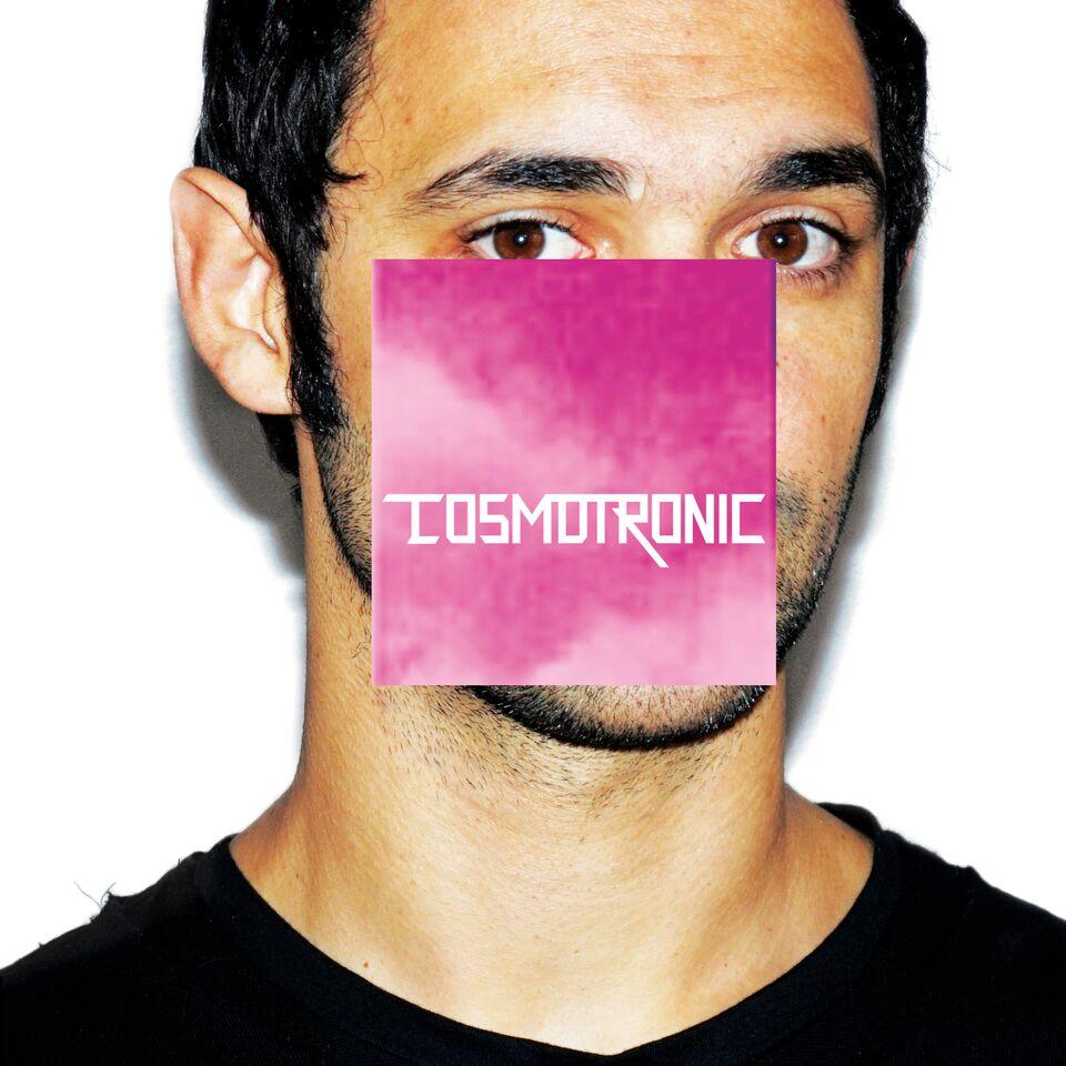 Cosmo- Cosmotronic