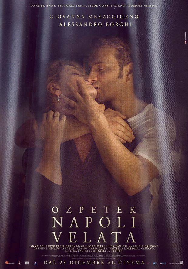 napoli_velata_nuovo_poster