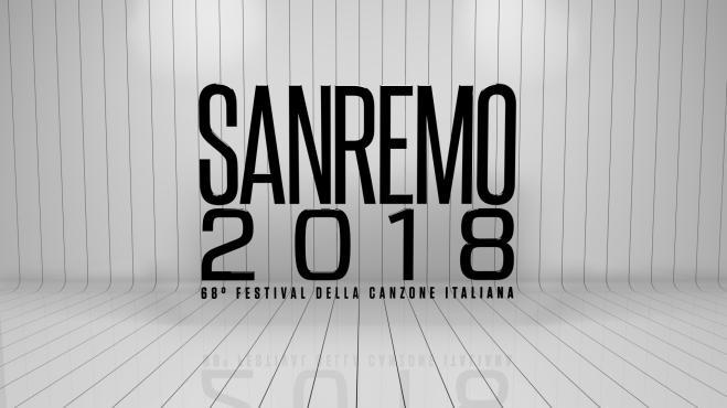 Sanremo 2018- Le pagelle della prima serata