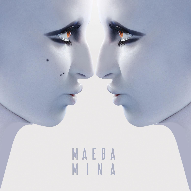 Mina-Maeba