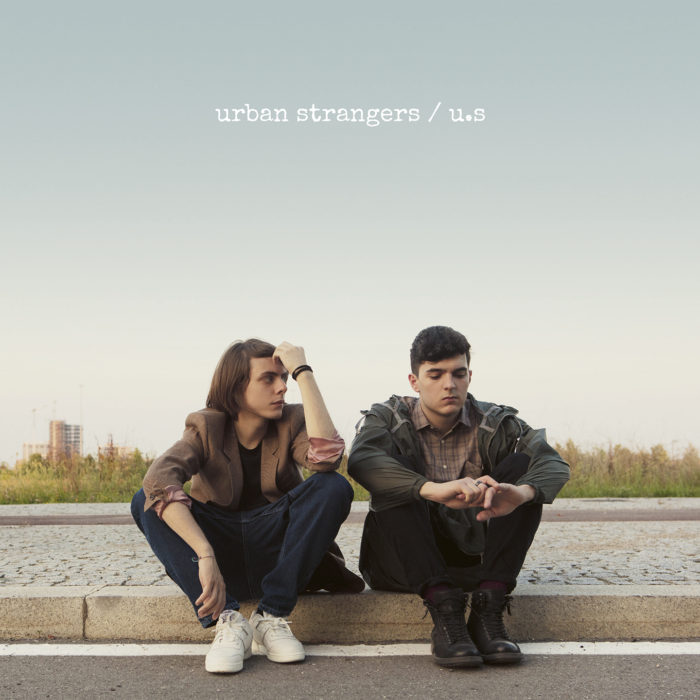urban-strangers-u-s