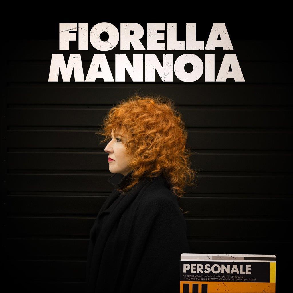 ERSONALE Fiorella Mannoia_b