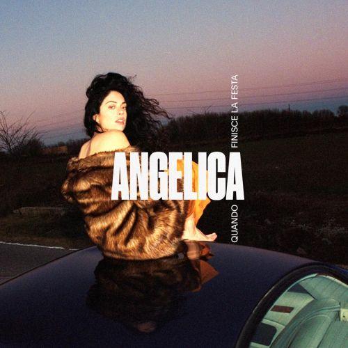 Angelica - Quando finisce la festa