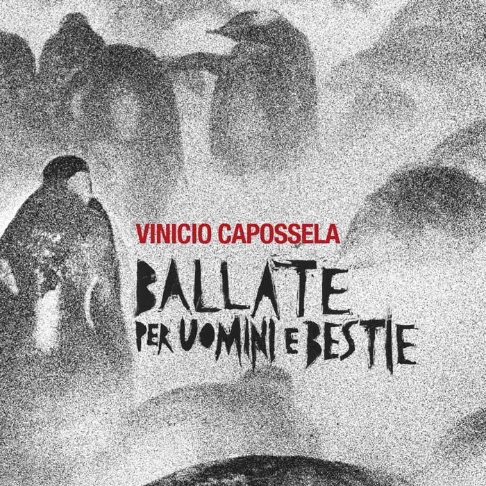 Ballate-Per-Uomini-E-Bestie-album-cover