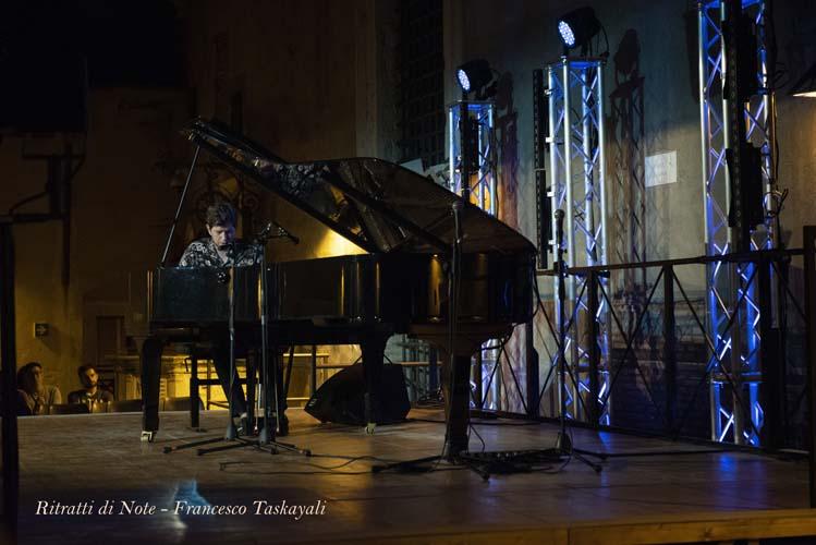 Notti di musica in Castello