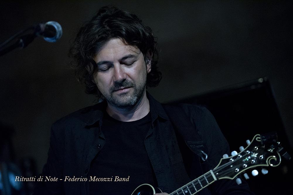 Notti di Musica al Castello: al via la stagione con i live di Francesco Taskayali e Federico Mecozzi.
