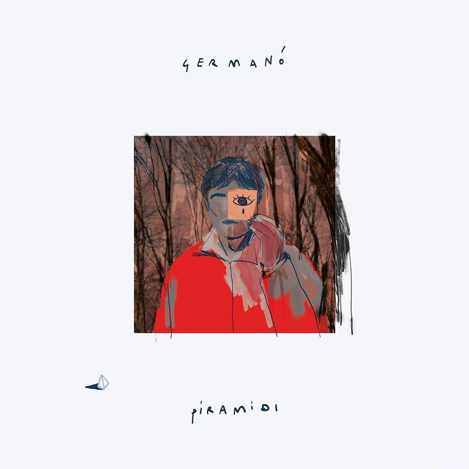 Piramidi- Germanò