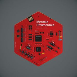 mentale-strumentale-subsonica-cover