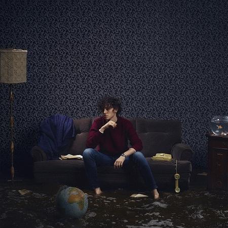 MICHELE BRAVI_cover_ph credit Roberto Chierici