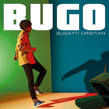 BUGO_BUGATTI CRISTIAN