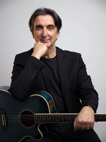 Dario Skèpisi
