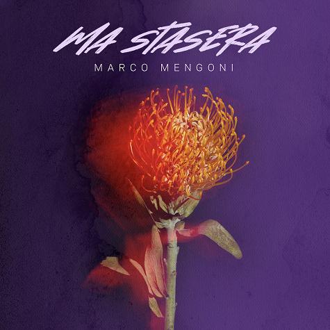BS-MarcoMengoni-MaStasera-cover