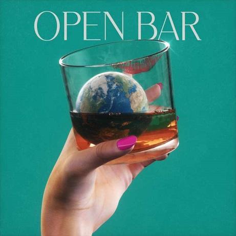 Il-pagante-Open-Bar